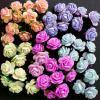 Декоративные цветы (полная распродажа)