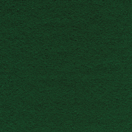 Фетр темно-зеленый - 22.5*31*0.1см (США)
