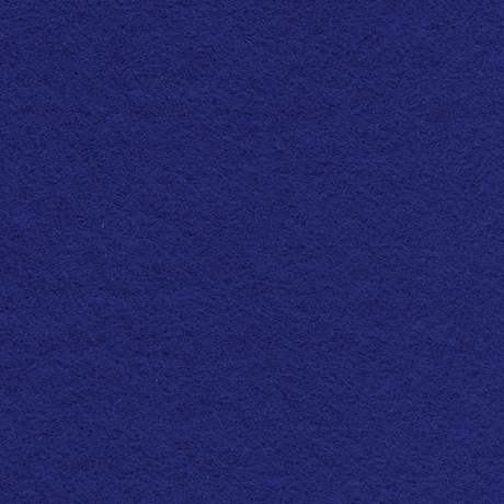 Фетр темно-синий - 22.5*31*0.1см (США)
