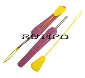 Инструмент для прошивки \ вышивки, комплект