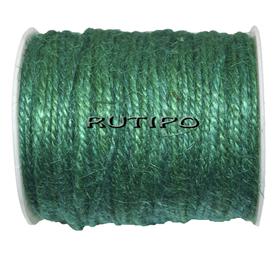 Мотузка Green 2мм*1м