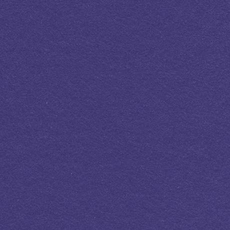 Фетр фиолетовый - 22.5*31*0.1см (США)