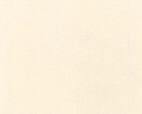 Фетр світло-бежевий, лист - 10 * 15 * 0.1см