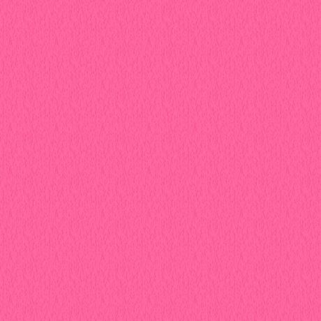 Фетр ярко-розовый, лист - 10*15*0.1см
