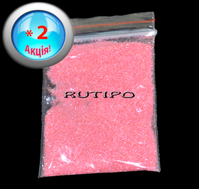 Colored sand, packing 4.5g, 5pcs(+5pcs as a gift)