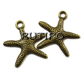 Морская звезда, 20мм,шт