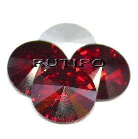 Риволи Red ,10мм, шт