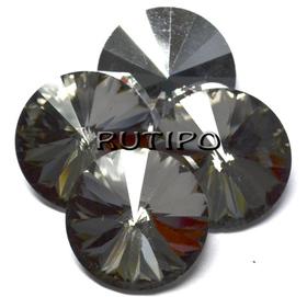 Риволи Black Diamond 10мм, шт